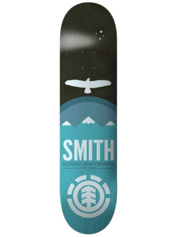 "Element Evan Ranger 8.2"" Skateboard Deck"