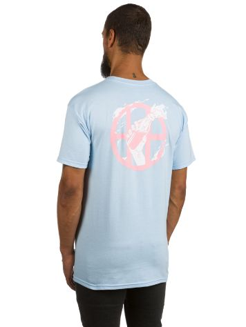 HUF Cocktail Hour Camiseta