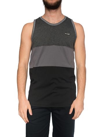 Hurley Dri-Fit Third Tank Top