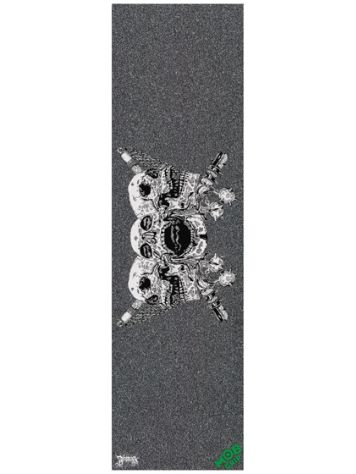 Mob Grip Funeral French Griptape
