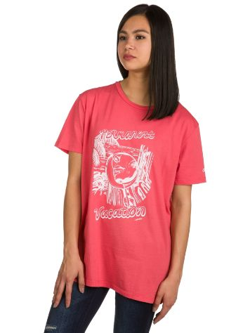 Obey Breezy Classic T-Shirt