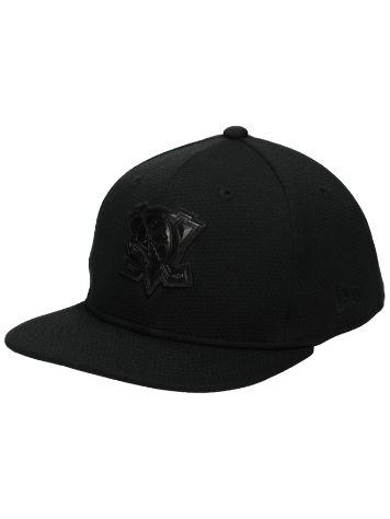 New Era Tonal Logo Weld Cap Boys