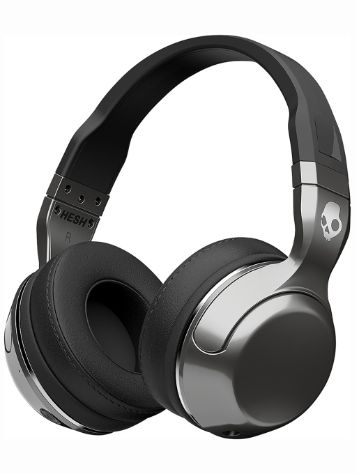 Skullcandy Hesh 2 Wireless Over Ear Kopfhörer