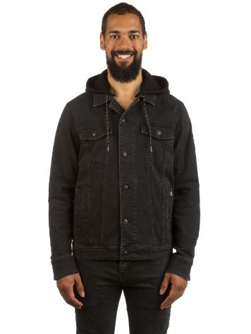 Rip Curl Mixin Jacket