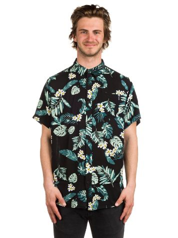 Empyre Night Moves Camisa