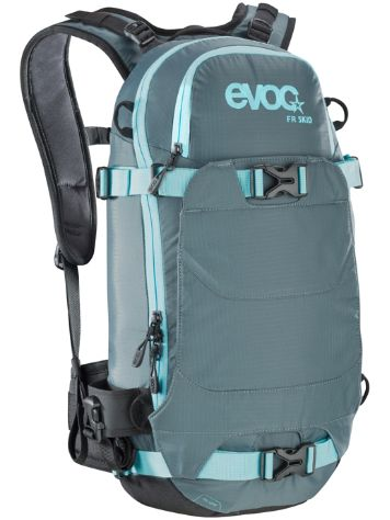 Evoc Fr Skid 10L Backpack