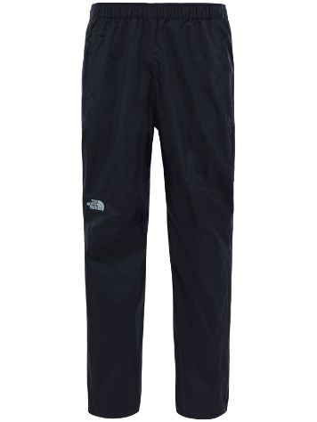 THE NORTH FACE Venture 2 Half Zip Outdoor Pants