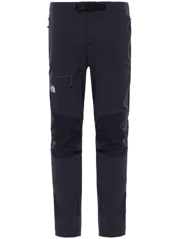 THE NORTH FACE Asteroid Outdoor Pants