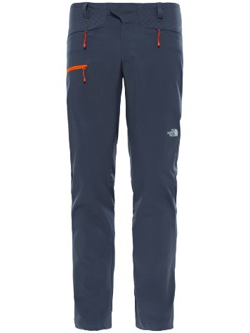 THE NORTH FACE Subarashi Outdoor Pants