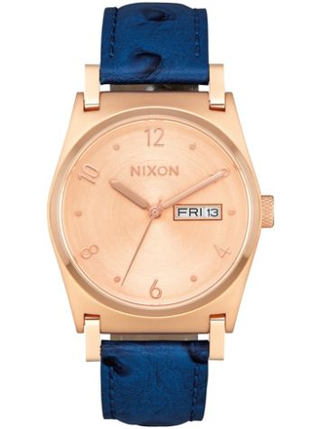 Nixon The Jane Leather