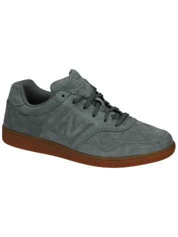 New Balance CT288B Sneakers