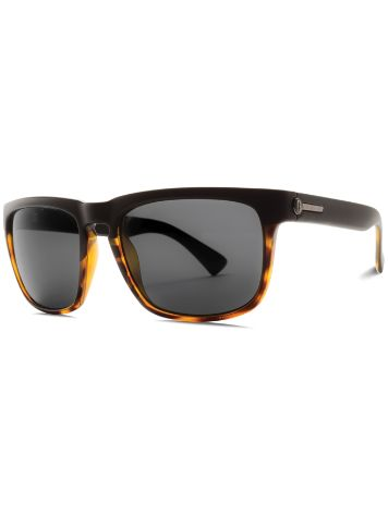 Electric Knoxville Darkside Tort Sonnenbrille