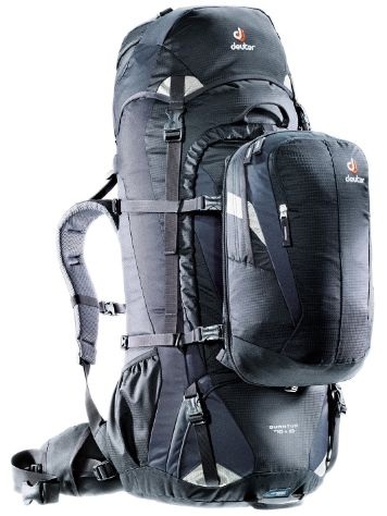 Deuter Quantum 70L+10L Backpack