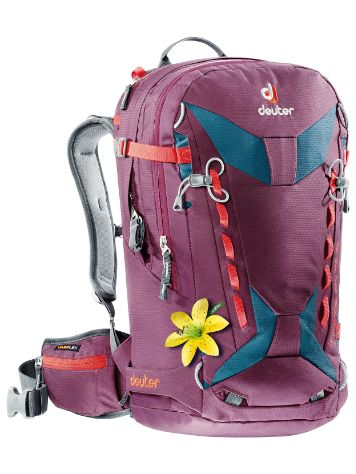 Deuter Freerider Pro 28L Sl Backpack