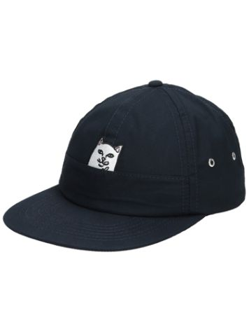 Rip N Dip Nermal Pocket Six Panel Gorra
