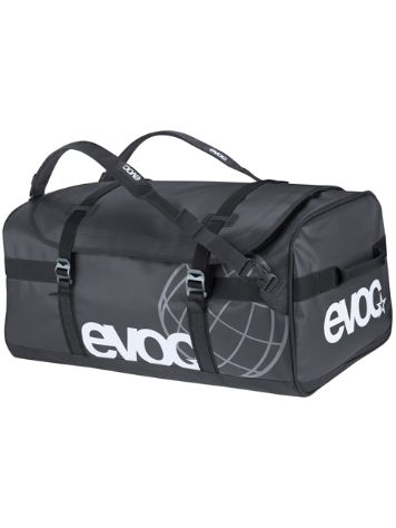 Evoc Duffle 40L Bag