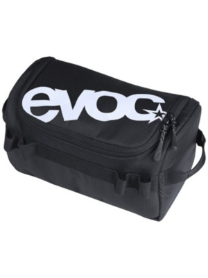 Evoc Wash 4L Bag black Gr. Uni