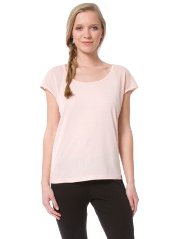 Nikita Float T-Shirt