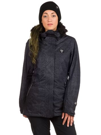 Billabong Diamond Dust Jacket