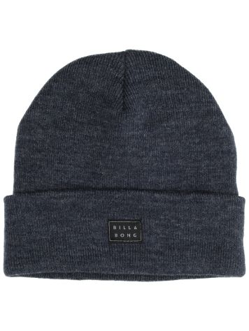 Muetzen für Frauen - Billabong Disaster Beanie  - Onlineshop Blue Tomato