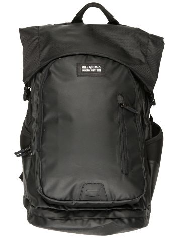 Billabong Surftrek Mochila