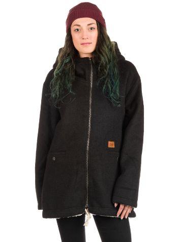 Veste de snow femme billabong