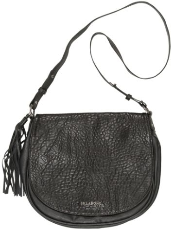 Billabong Harmony Carry Bolso de mano