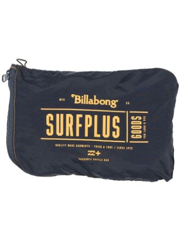 Billabong Zuma Duffle Bag