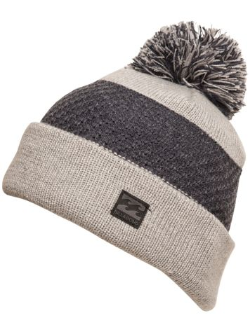 Billabong Linus Beanie Boys
