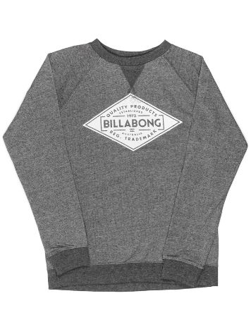 Billabong Bogus Crew Sweater jongens