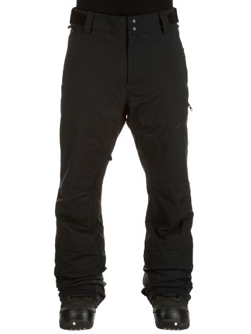 Billabong Aeon Hose