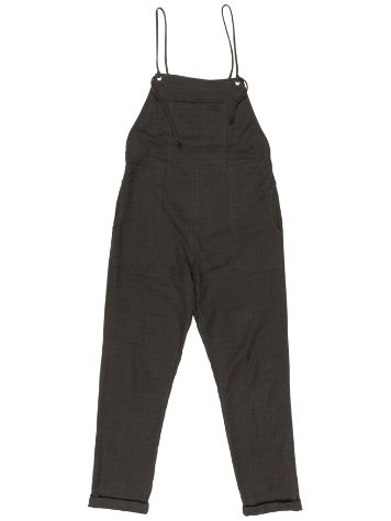 Billabong Find Me Hose