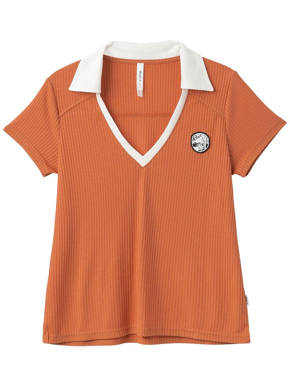 Buy rvca cheap thrills t shirt online at blue for Cheap t shirt online