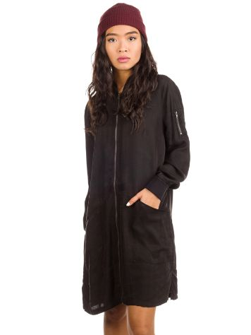 RVCA Space Traveler Kleid