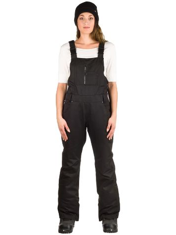 Aperture Girls Adventure Bib Hose