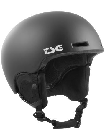 TSG Fly Solid Color Casco