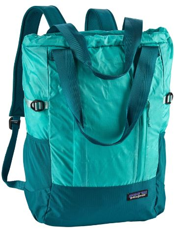 Patagonia LW Travel Tote Umhängetasche