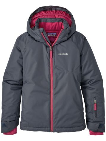 Patagonia Snowbelle Jacket Girls