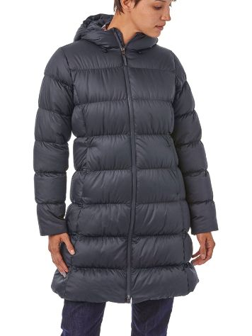 Patagonia Downtown Parka