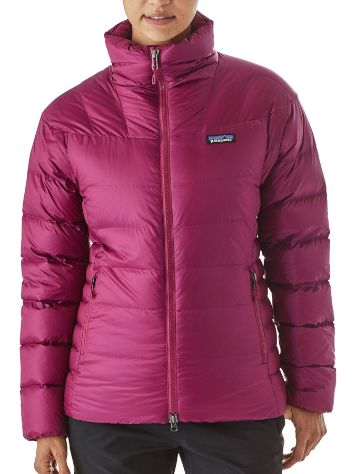 Patagonia Fitz Roy Down Fleece jas