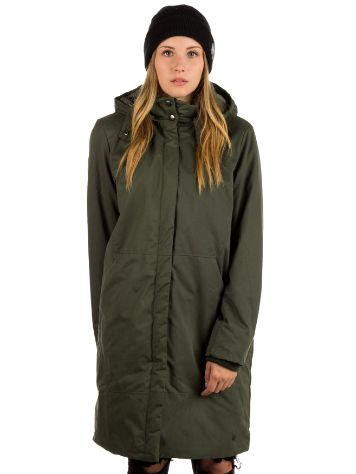 Nümph Morganie Coat Jacket