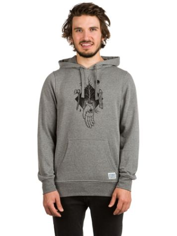 Element Manual Hoodie