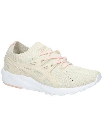 Asics Gel-Kayano Trainer Knit Sneakers Frauen
