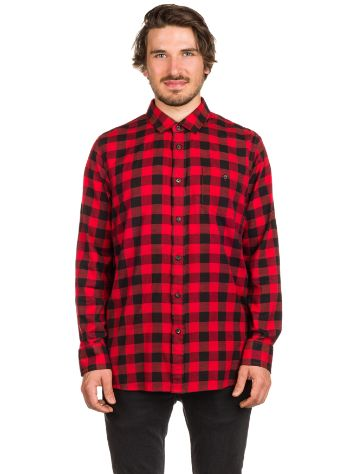Element Jedway Camisa