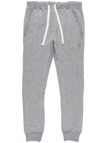 Element Campus Sweat pants