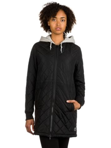 Element Thumper Jacket