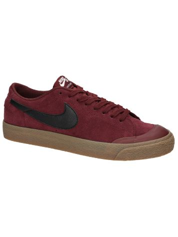 Nike Zoom Blazer Low XT Skate Shoes