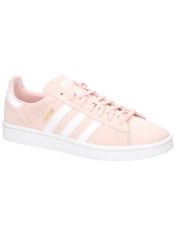 adidas Originals Campus W Sneakers Frauen