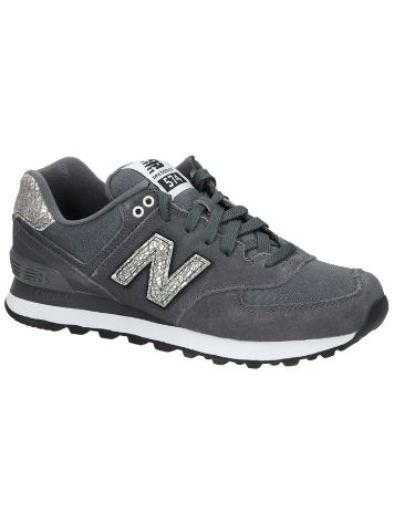 New Balance 574 Classic Running Zapatillas deportivas Women