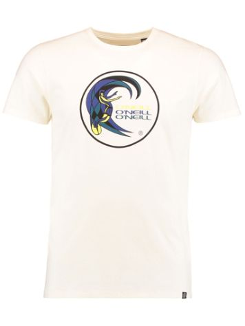 O'Neill The Wave Heritage T-Shirt